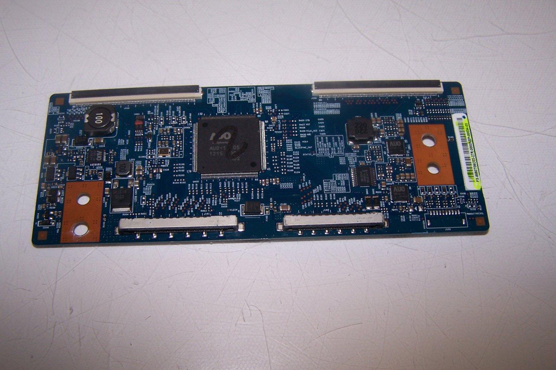 AUO 55.50T05.C03 T-Con Board