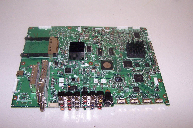 Mitsubishi 934C290004 Main Board