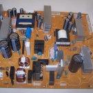 Mitsubishi 934C292005 Power Supply