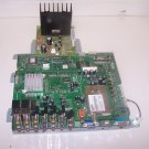 Magnavox 80.95C01.002 Main Board