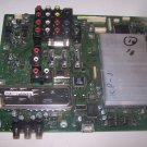 Sony A-1547-088-A BU Main Board for KDL-52V4100