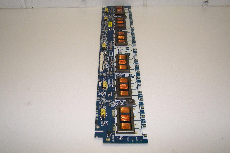Samsung LJ97-01670A Backlight Inverter