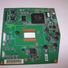 Toshiba 00.L9002G001 (BK.80L90.02G) DMD Board