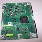 Sharp CPWBX4291TPZZ T-Con Board LCD Controller