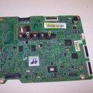 Samsung BN94-06195C BN97-06475W BN41-01963C Main Board