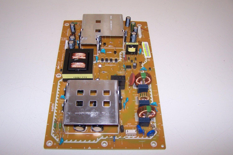Sanyo 1LG4B10Y04800  1LG4B10Y04800_B Power Supply Unit (Out of Stock)