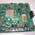 Vizio 3632-0842-0150 0171-2271-2846 Main Board