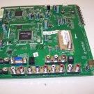 LG 42LD400-UA.CUSWLHO (3642-1112-0150) Main Board