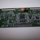 RCA 35-D060681 (V315H3-CE7) T-Con Board for 42LB45RQ