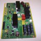 Panasonic TXNSS1UHUUS (TNPA5765) SS Board