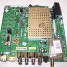 Hisense 154655 Main Board for LTDN42V77US Version 1