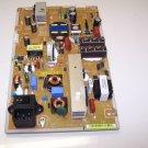 Samsung BN44-00530A (PD55AV_LFD) Power Supply Unit
