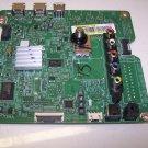 BN94-07278B Samsung main board, BN41-02109A, BN97-08068A