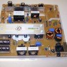 Samsung BN44-00689A power supply