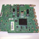 Samsung BN94-07217J Assy Pcb Main