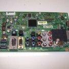 LG EBT60931602 (EAX61358603(1)) Main Board