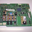 Samsung BN94-05406N Main Board for LN37D550K1FXZA