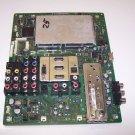 Sony A-1547-089-A (1-876-561-13) BU Main Board for KDL-40W4100