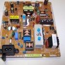 Samsung BN44-00497A (PSLF860C04A) Power Supply / LED Board