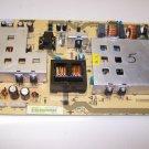 Sanyo 1AV4U20C17401 (DPS-242BP-1A) Power Supply