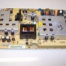 Sanyo 1AV4U20C17400 (DPS-242BP A) Power Supply Unit