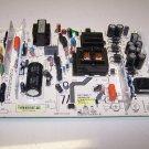 Westinghouse MIP550D-DX2 Power Supply Unit