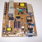 Sharp RDENCA201WJQZ (QPWBF0173SNPZ(71)) Power Supply Unit