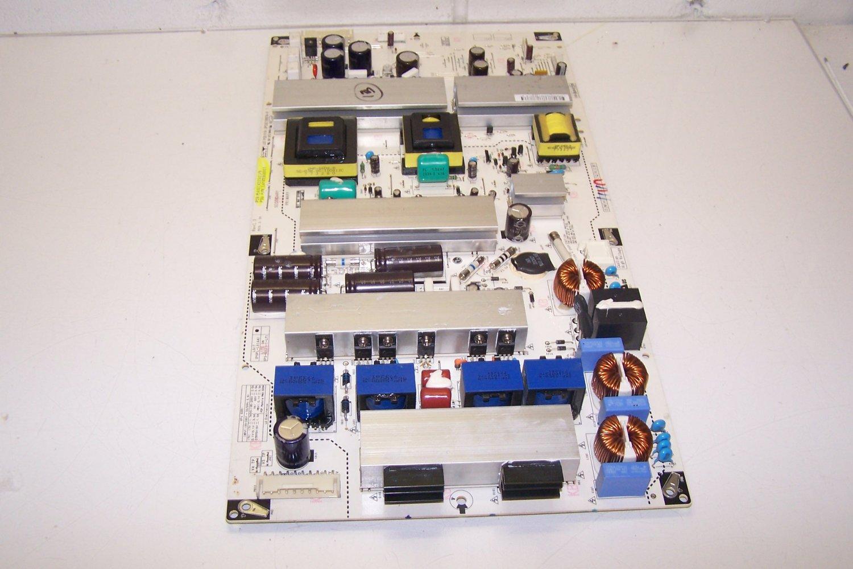 LG EAY60968901 Power Supply Unit