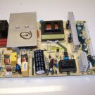 Westinghouse HDAD240W402 Power Supply Version 1
