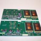 Philips 996510006929/996510006932 (19.26006.377) Inverter Kit