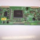 Vizio 6871L-0863A (6870C-0084D) T-Con Board for GV47LFHDTV10A