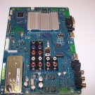 Sony A-1727-313-A BM3 Board for KDL-52S5100