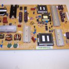 Insignia 56.04179.G01 (FSP179-3F01) Power Supply Unit
