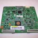 Samsung BN95-00695A (BN41-01892A, BN97-06783A) T-Con Board