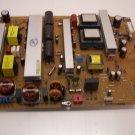 LG EAY62609801 EAX64276701/9 Power Supply