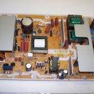 Sanyo / Panasonic LSEP1279WMHB  LSJB1279-2 Power Supply Unit