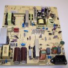 Insignia PWTVCQAAAXA7 Power Supply for NS-42L260A13A
