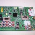 LG EBT62143602 (EAX64696604(1.1)  Main Board for 50PA4500-UM