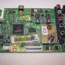 Samsung BN94-04343K (BN41-01799A BN97-06528B) Main Board