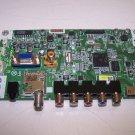 Sylvania A1776MMA-001-DM (BA17N5G0401 1_1) Digital Main CBA