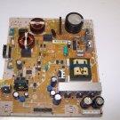 Hitachi CEL713A Power Supply for L40A105A / L40A105E
