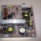 Sony 1-474-163-51 (APS-243/C(ID)) Power Supply Unit