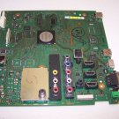 Sony A-1807-978-B (A1807977A 1-884-078-21) BATV Board