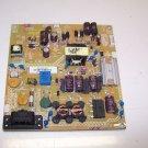 0500-0605-0560 Sharp power supply