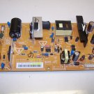 Sanyo  Toshiba 75017704 PK101V1500I FSP140-4F01 Power Supply Unit