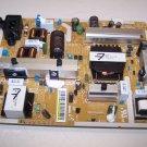 Samsung BN44-00668A Power Supply / LED Board