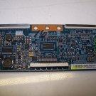 Samsung 55.37T05.C87 T-Con Board for LN37D550K1FXZA
