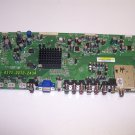 Vizio 3646-0092-0150 Main Board for VW46LFHDTV20A