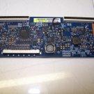 AUO 55.50T10.C01 50T10-C02 T500HVD02.0 T-Con Board