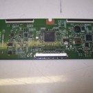 CMO 35-D094303 V320HJ2-CPE2 T-Con Board